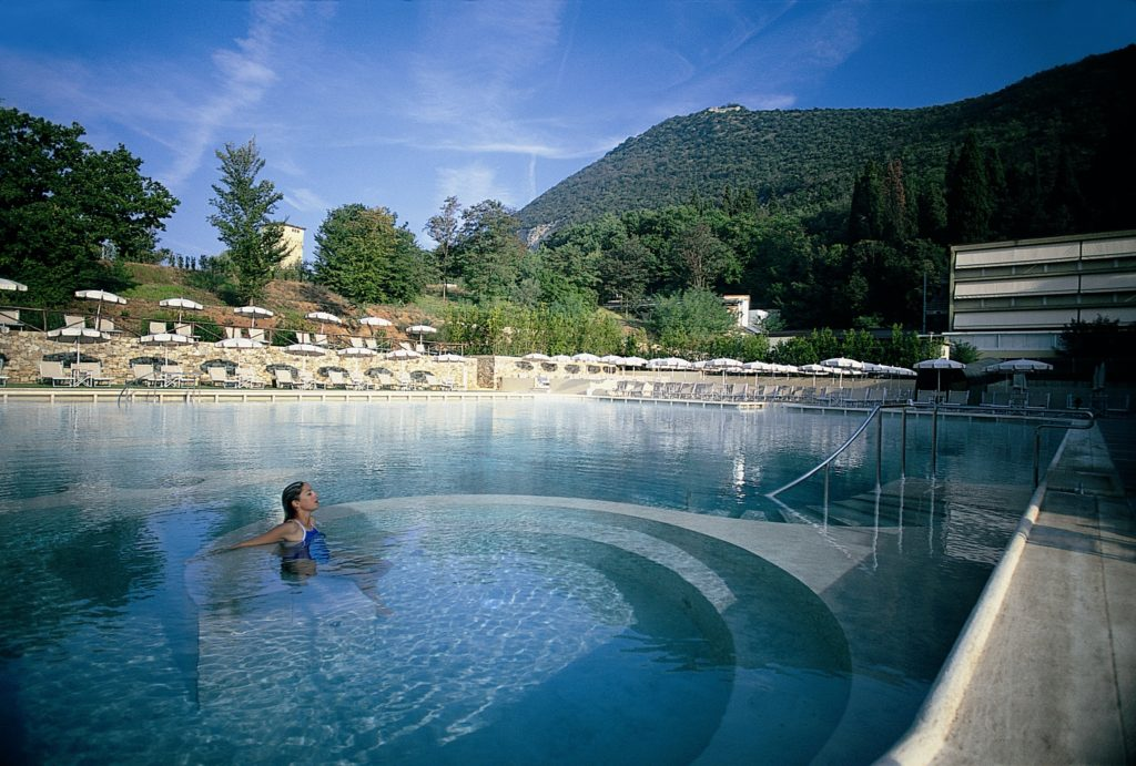 Monsummano-Terme_Merci.Travel