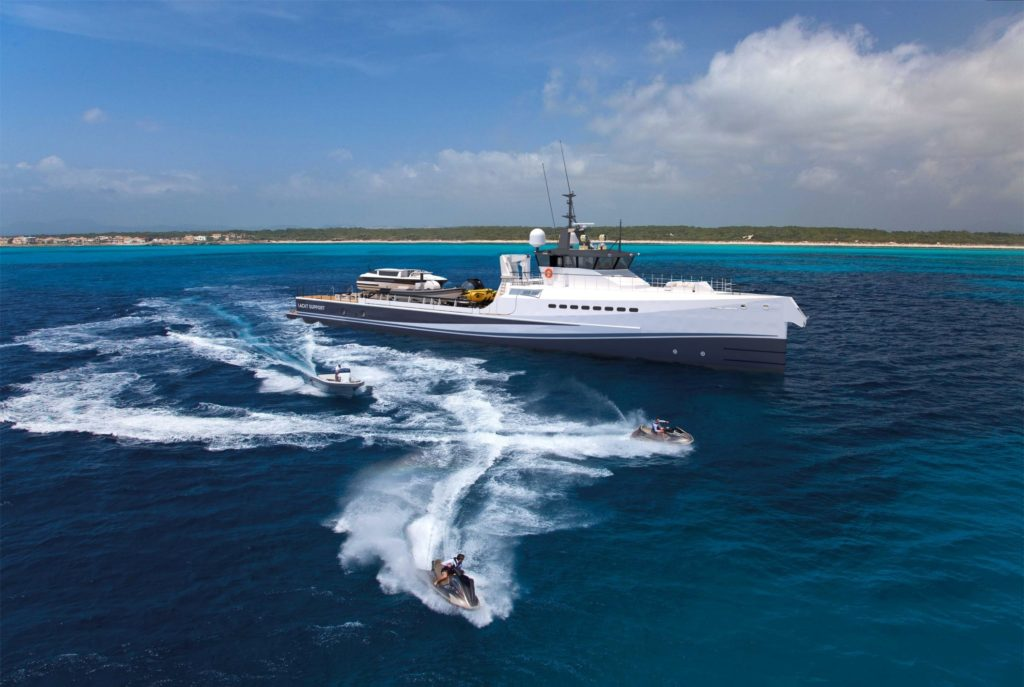 16966-damen-to-bring-a-different-kind-of-yacht-to-mys-2016