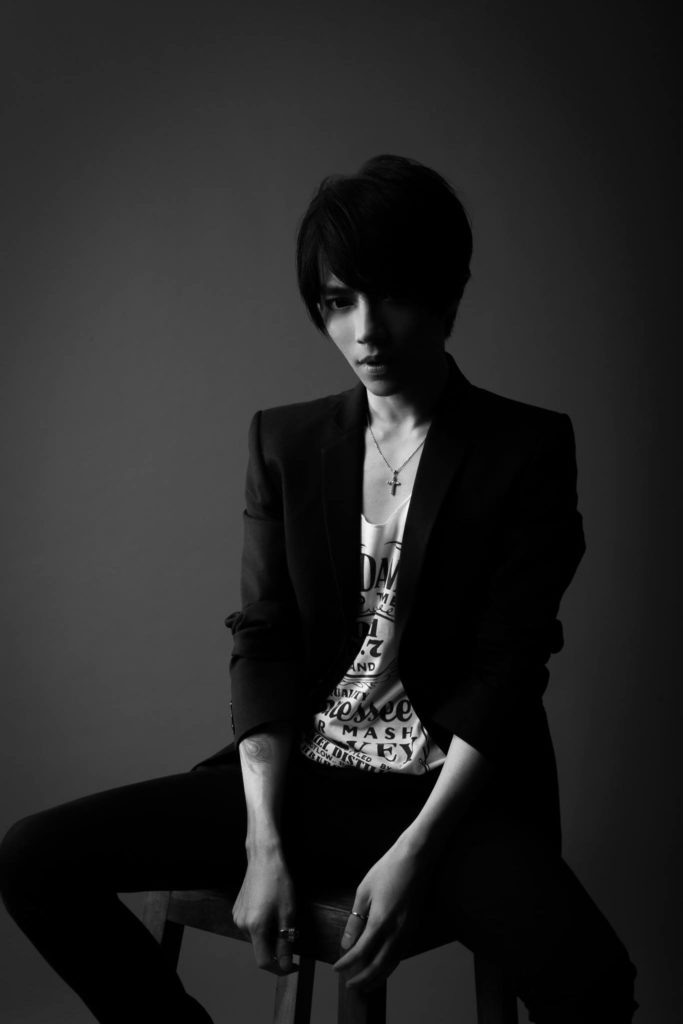 дизайнер Tex Saverio