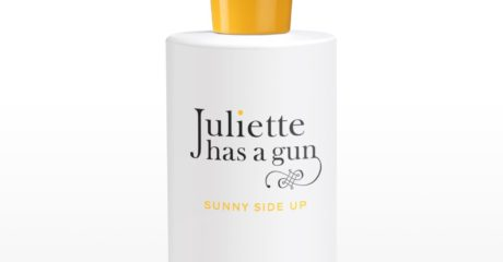 Juliette Has а Gun