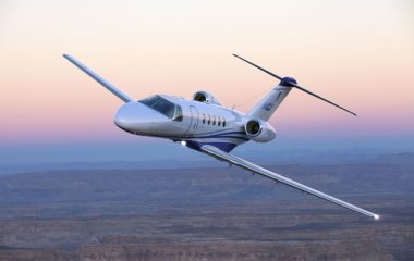 Фото: Textron Aviation INC.